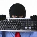 Bankowość elektroniczna – zasady bezpieczeństwa
