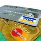 Płacimy w internecie – rodzaje kart kredytowych