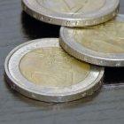 Przelew walutowy