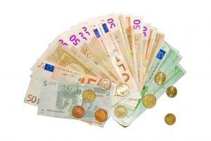 Rachunek walutowy- co musimy o nim wiedzieć?